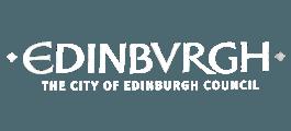 Edinburgh Council | Body Worn Camera