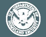 Homeland Security | Body Worn Camera
