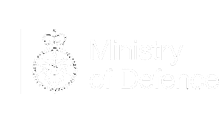 Ministry of Defence | Body Worn Camera