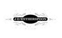 Whetherspoons