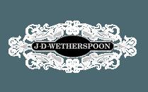 Whetherspoons | Body Worn Camera