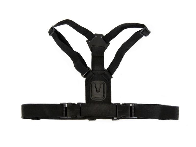 Chest_harness_1(1)