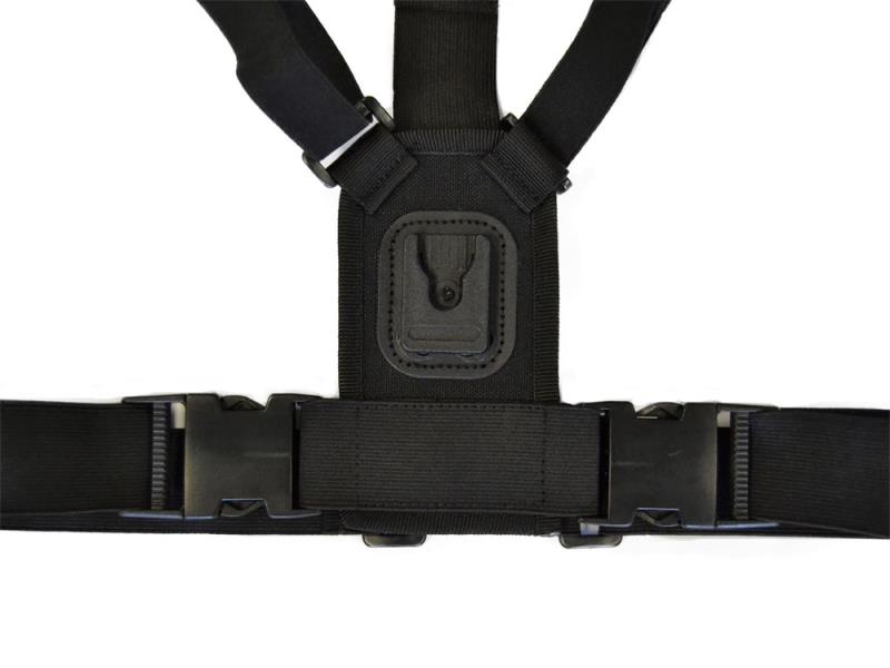 Chest_harness_2(1)