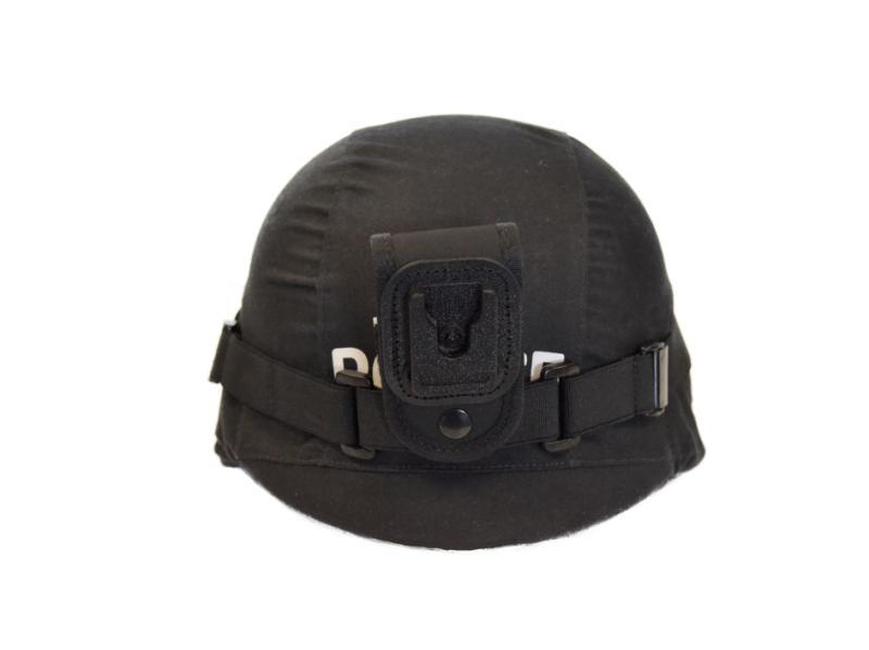 Helmet_mount1