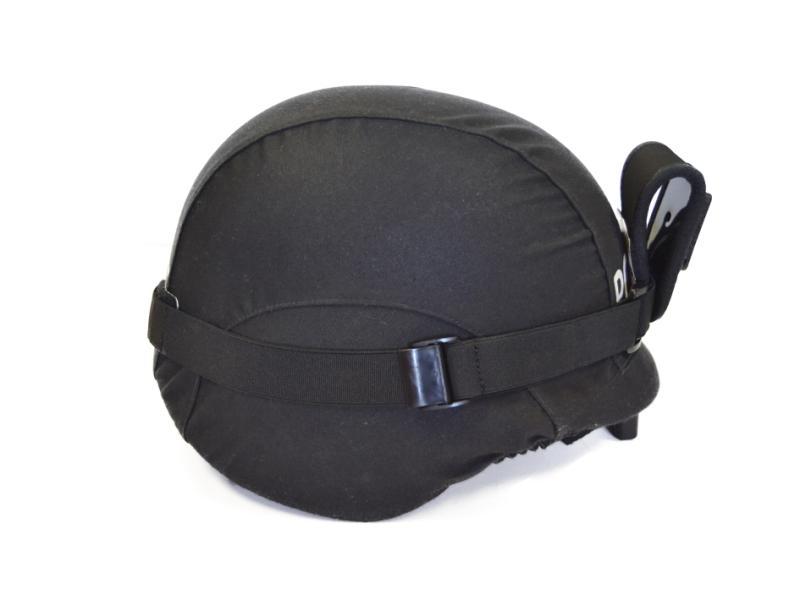 Helmet_mount2