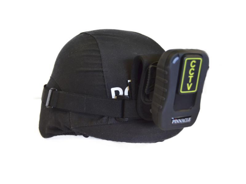 Helmet_mount3