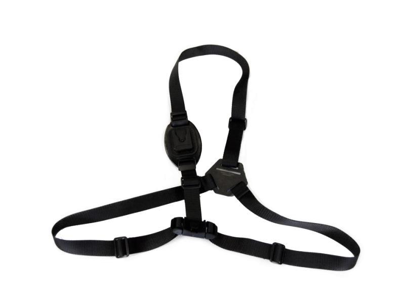 Shoulder_harness_1(1)