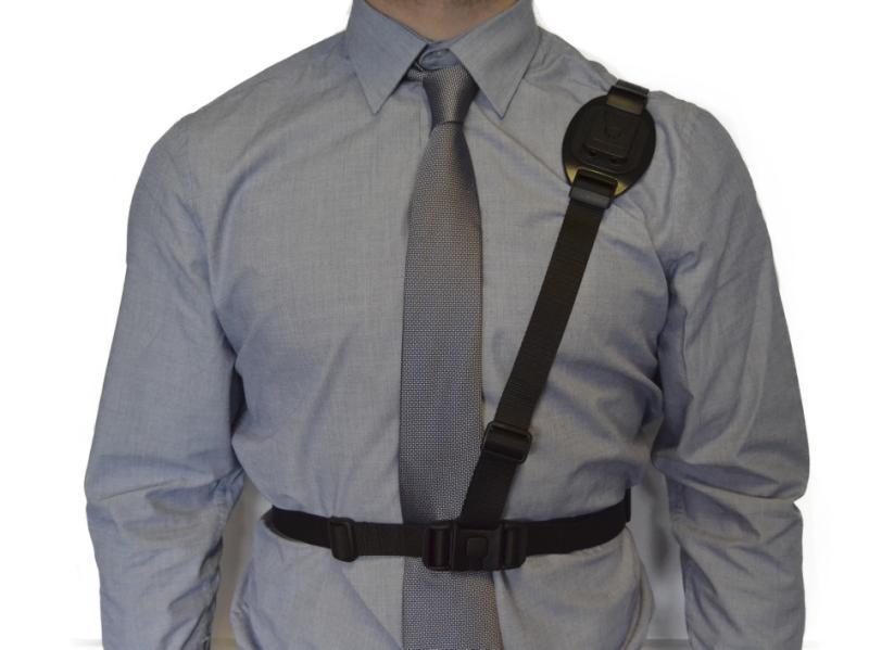 Shoulder_harness_3(1)