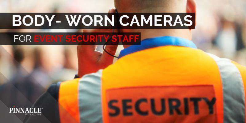 event security staff (2)