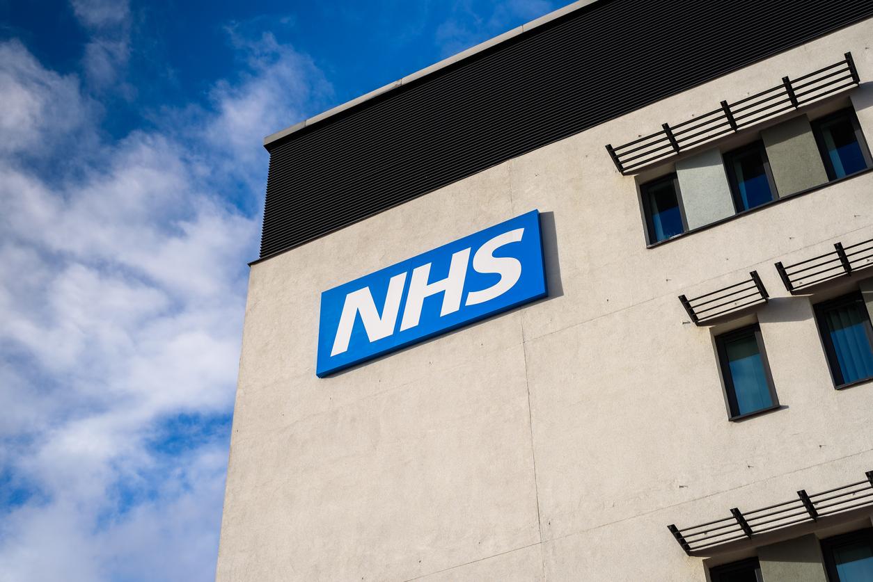 "The NHS ""trusts"" Pinnacle body worn cameras"