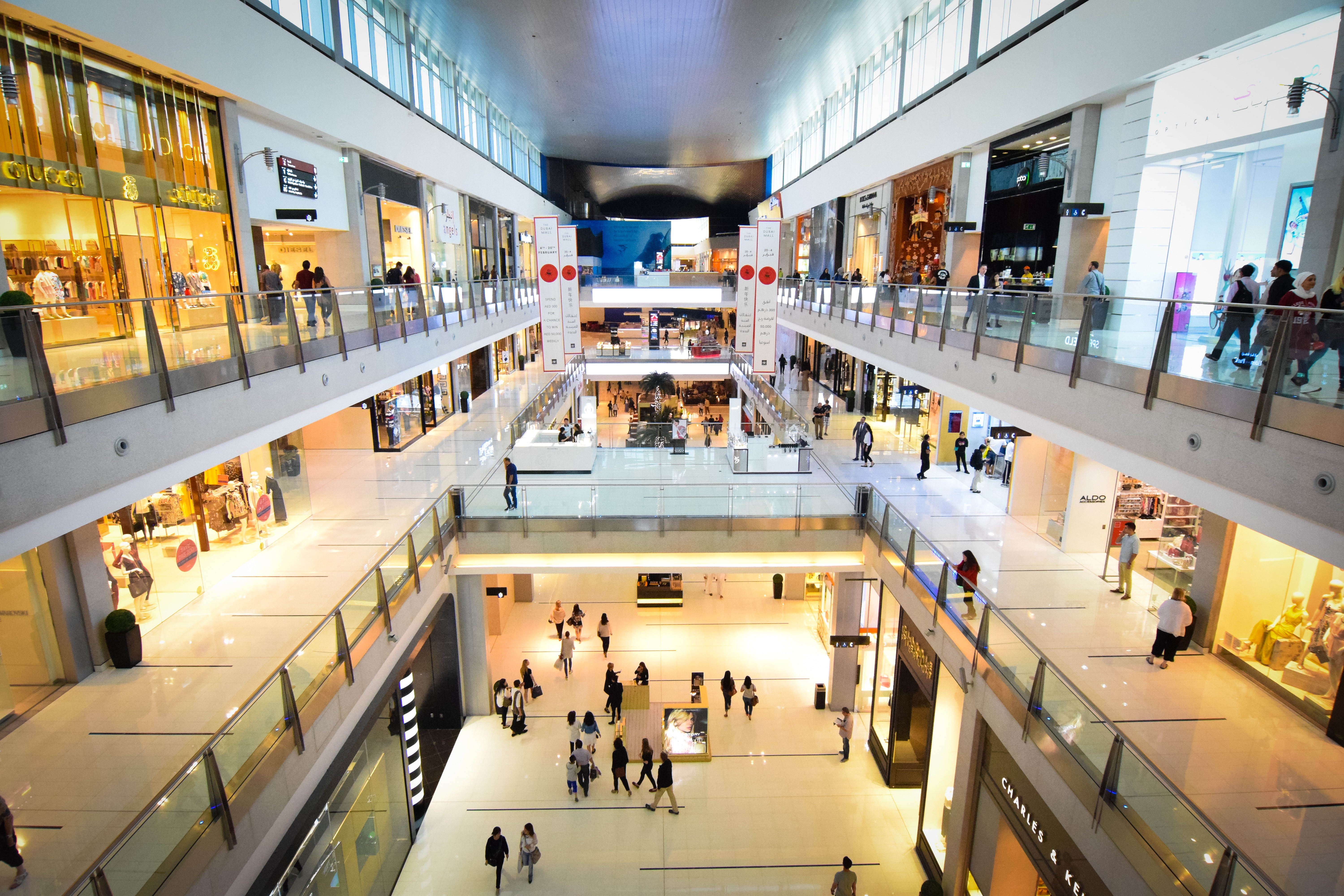 ABI Research Report: Retail Sector experiences rapid increase in the adoption of Body Worn Cameras