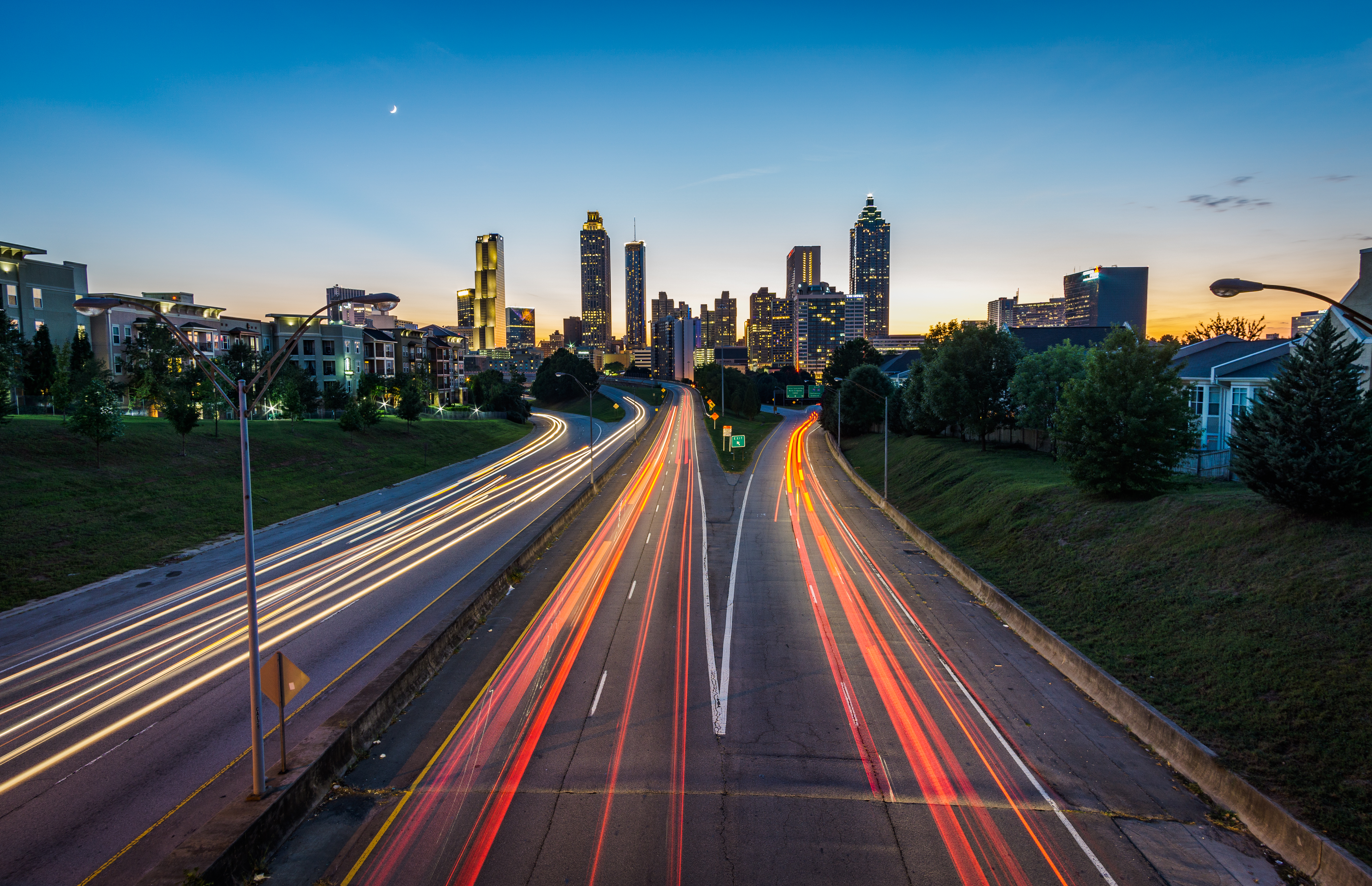 New contract sets Pinnacle Response on the highway