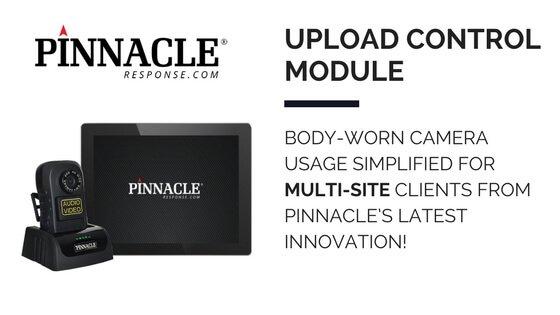 upload control module - pinnacle response (1)